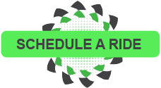 Schedule a Ride Edwards RideCare